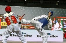 Day-1_Taoyuan-2018-World-Taekwondo-Grand-Prix_0P3A0682