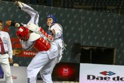 Day-1_Taoyuan-2018-World-Taekwondo-Grand-Prix_0P3A0770