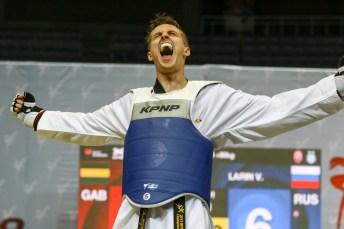 Day-1_Taoyuan-2018-World-Taekwondo-Grand-Prix_0P3A0797