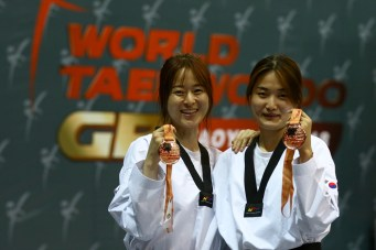Day-1_Taoyuan-2018-World-Taekwondo-Grand-Prix_0P3A1295