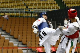 Day-1_Taoyuan-2018-World-Taekwondo-Grand-Prix_0P3A8925