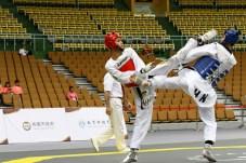 Day-1_Taoyuan-2018-World-Taekwondo-Grand-Prix_0P3A9028