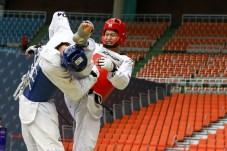 Day-1_Taoyuan-2018-World-Taekwondo-Grand-Prix_0P3A9150
