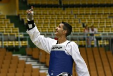 Day-1_Taoyuan-2018-World-Taekwondo-Grand-Prix_0P3A9658