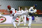 Day-1_Taoyuan-2018-World-Taekwondo-Grand-Prix_0P3A9851