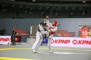 Day-1_Taoyuan-2018-World-Taekwondo-Grand-Prix_5X6A6896