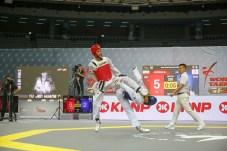 Day-1_Taoyuan-2018-World-Taekwondo-Grand-Prix_5X6A6982