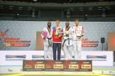 Day-1_Taoyuan-2018-World-Taekwondo-Grand-Prix_5X6A7263