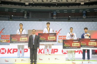 Day-1_Taoyuan-2018-World-Taekwondo-Grand-Prix_5X6A7318