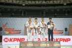 Day-1_Taoyuan-2018-World-Taekwondo-Grand-Prix_5X6A7328