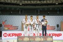 Day-1_Taoyuan-2018-World-Taekwondo-Grand-Prix_5X6A7328