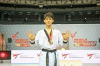 Day-1_Taoyuan-2018-World-Taekwondo-Grand-Prix_5X6A7338