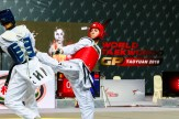 Day-2_Taoyuan-2018-World-Taekwondo-Grand-Prix_0P3A2211