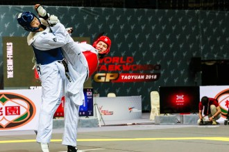 Day-2_Taoyuan-2018-World-Taekwondo-Grand-Prix_0P3A2993