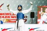 Day-2_Taoyuan-2018-World-Taekwondo-Grand-Prix_0P3A3225