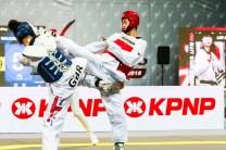 Day-2_Taoyuan-2018-World-Taekwondo-Grand-Prix_0P3A3598
