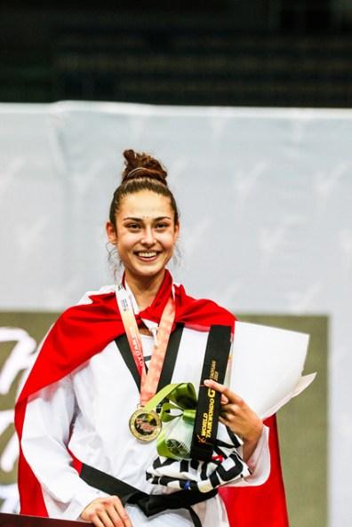Day-2_Taoyuan-2018-World-Taekwondo-Grand-Prix_0P3A3700