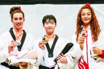 Day-2_Taoyuan-2018-World-Taekwondo-Grand-Prix_0P3A3740
