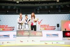 Day-2_Taoyuan-2018-World-Taekwondo-Grand-Prix_Podio_Fo67
