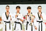 Day-2_Taoyuan-2018-World-Taekwondo-Grand-Prix_Podio_M-58