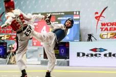 Day-3_Taoyuan-2018-World-Taekwondo-Grand-Prix_0P3A3835