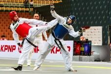 Day-3_Taoyuan-2018-World-Taekwondo-Grand-Prix_0P3A4116