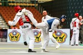 Day-3_Taoyuan-2018-World-Taekwondo-Grand-Prix_0P3A4123
