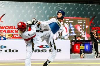 Day-3_Taoyuan-2018-World-Taekwondo-Grand-Prix_0P3A5116