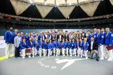Day-3_Taoyuan-2018-World-Taekwondo-Grand-Prix_5X6A8178