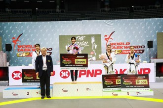 Day-3_Taoyuan-2018-World-Taekwondo-Grand-Prix_5X6A8537