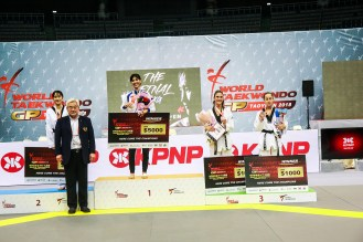 Day-3_Taoyuan-2018-World-Taekwondo-Grand-Prix_Podio_F-49