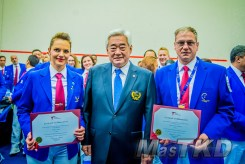 Day-1_Manchester-2018-World-Taekwondo-Grand-Prix_19.10.2018-Evening-6
