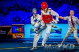 Day-1_Manchester-2018-World-Taekwondo-Grand-Prix_19.10.2018-Evening-67