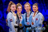 Day-1_Manchester-2018-World-Taekwondo-Grand-Prix_Podio_F-67