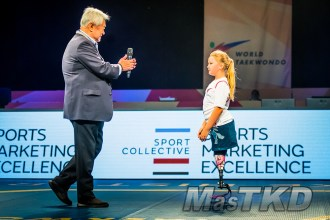 Day-2_Manchester-2018-World-Taekwondo-Grand-Prix_20.10.2018-Evening-13