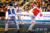Day-2_Manchester-2018-World-Taekwondo-Grand-Prix_20.10.2018-Evening-83