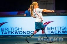 Day-2_Manchester-2018-World-Taekwondo-Grand-Prix_20.10.2018-Evening-9
