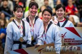 Day-2_Manchester-2018-World-Taekwondo-Grand-Prix_Podio_F-49