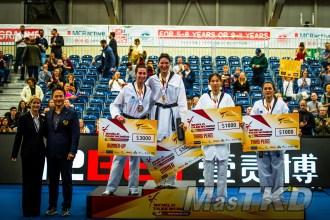 Day-2_Manchester-2018-World-Taekwondo-Grand-Prix_Podio_Fo67