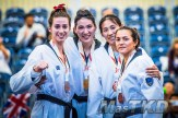 Day-2_Manchester-2018-World-Taekwondo-Grand-Prix_Podio_Fo67_ok