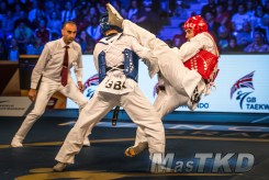 Day-3_Manchester-2018-World-Taekwondo-Grand-Prix_21.10.2018-Evening-22
