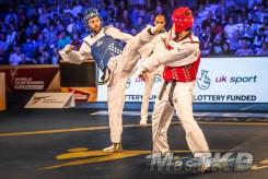 Day-3_Manchester-2018-World-Taekwondo-Grand-Prix_21.10.2018-Evening-23