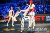 Day-3_Manchester-2018-World-Taekwondo-Grand-Prix_21.10.2018-Evening-24