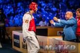 Day-3_Manchester-2018-World-Taekwondo-Grand-Prix_21.10.2018-Evening-25