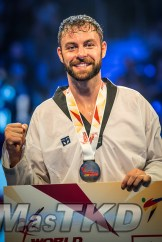 Day-3_Manchester-2018-World-Taekwondo-Grand-Prix_21.10.2018-Evening-29