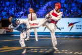 Day-3_Manchester-2018-World-Taekwondo-Grand-Prix_21.10.2018-Evening-36