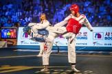 Day-3_Manchester-2018-World-Taekwondo-Grand-Prix_21.10.2018-Evening-40