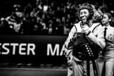 Day-3_Manchester-2018-World-Taekwondo-Grand-Prix_21.10.2018-Evening-43