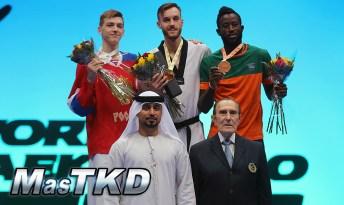 Grand-Prix-Fujairah-2018-132