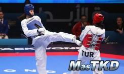 Grand-Prix-Fujairah-2018-80